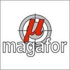 MEGAFOR Reamer & Center Drill 1