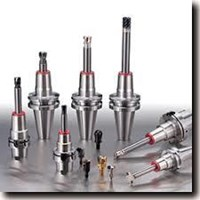 Distributor MOLDINO Indexable & Solid Carbide Milling Tool 3