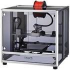 MUTOH 3D Printer 3
