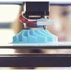 INOVA 3D Printer 3