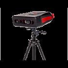 RANGE VISION 3D Scanner 2