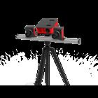 RANGE VISION 3D Scanner 3