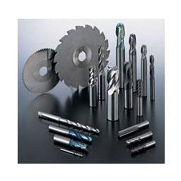 OKAZAKI Cutting Tools