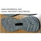 EDM Electrode HK-15 1