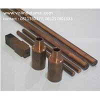 Chromium Copper (CuCr)