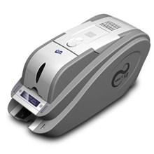 Smart S50 Card Printer