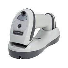 Motorola LI4278 Barcode Scanner