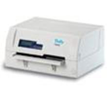 Flatbed Passbook Printer 5040