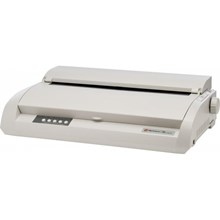 Serial Dot Matrix Printer 2348