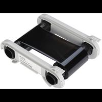 Jual  Tinta Printer or Ribbon Evolis Black 2000 Images Part Number# RCT023NAA