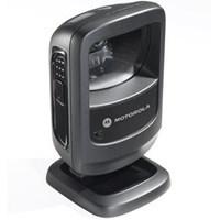 Barcode Scanner Motorola Symbol 1D9208i With USB Interface 1