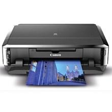 PRINTER CANON PIXMA iP7270