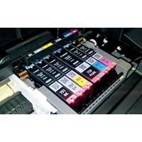 Jual PRINTER CANON PIXMA iP8770 (A3+) 2