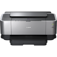 Beli PRINTER CANON PIXMA iX7000 (A3+) 4