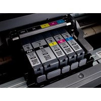 Jual PRINTER CANON PIXMA iX7000 (A3+) 2