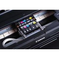 Distributor PRINTER CANON PIXMA iX6560 (A3+) 3