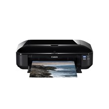 PRINTER CANON PIXMA iX6560 (A3+)