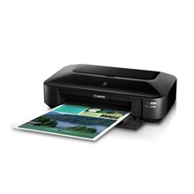 PRINTER CANON PIXMA iX6770 (A3+)