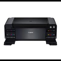 Distributor CANON PIXMA PRO-1 3