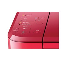 Jual PRINTER MULTIFUNCTION CANON PIXMA MG3570 2
