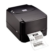 Mesin Printer Barcode TSC TTP-244 Pro
