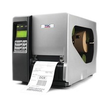 Mesin Printer Barcode TSC TTP-2410M Pro