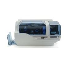 Zebra P330i Printer Kartu Satu Sisi USB