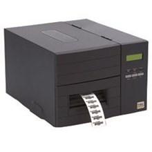 Mesin Printer Barcode TSC TTP-244M Pro