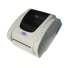 Mesin Printer Barcode TSC TDP-247