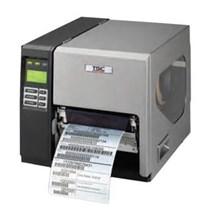 Mesin Printer Barcode TSC TTP-268M