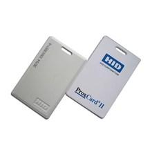 Kartu Akses Kontrol HID-1326 ProxCard II® Clamshell Card