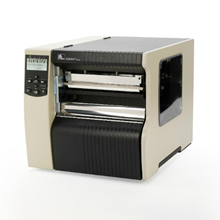 Mesin Printer Barcode Zebra 220Xi4 Industrial