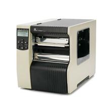 Mesin Printer Barcode Zebra 170Xi4 Industrial