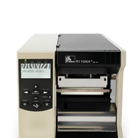 Distributor Mesin Printer Barcode Zebra 110Xi4 3