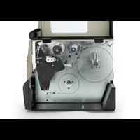 Jual Mesin Printer Barcode Zebra 110Xi4 2