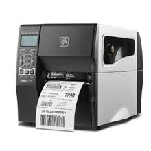 Mesin Printer Barcode ZT230 Industrial