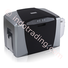 Dtc1000 Card Printer