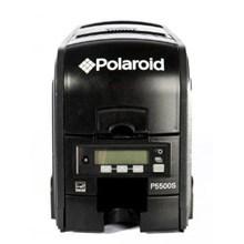 Polaroid P5500s Dual Sides Card Printer