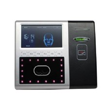 Akses Kontrol Wajah Innovation FF308C