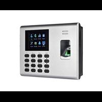 Akses Kontrol Sidik Jari Innovation RF300 1