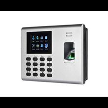 Fingerprint Access Control Innovation RF300