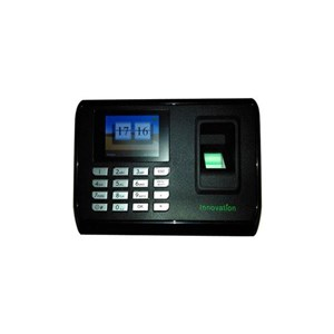 Akses Kontrol Sidik Jari Innovation FS 500