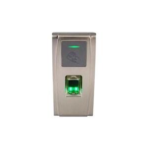 Pembaca Kartu Akses Kontrol Innovation RF 118