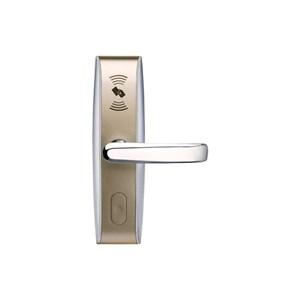 Kunci Pintu Digital ZKTeco LH 4000 Hotel Lock