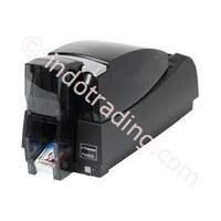 Polaroid P4000e Card Printer 1