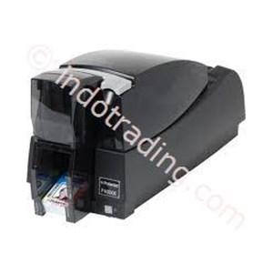 Polaroid P4000e Card Printer