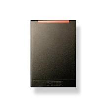 Pembaca Kartu Akses Kontrol HID-R40 Reader 6120
