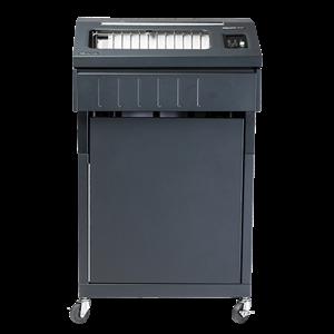 Jual Printer Line Matrix Printronix F8000 or F8000H Zero