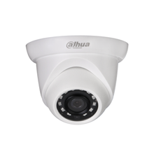 Kamera CCTV DAHUA IPC-HDW1120S Network Small IR Eyeball