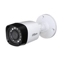 Kamera CCTV DAHUA HAC-HFW1000R IR Bullet